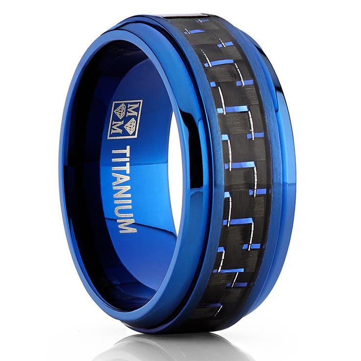 Will Metal Detector Find Tungsten Ring