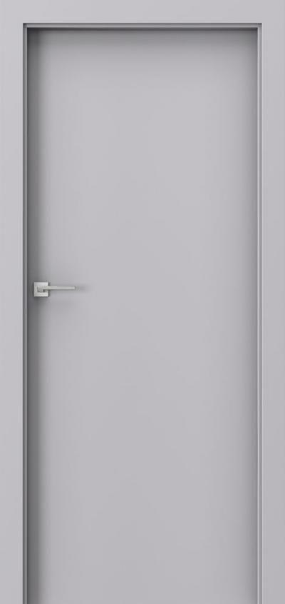 Drzwi wewnętrzne Porta DESIRE model1