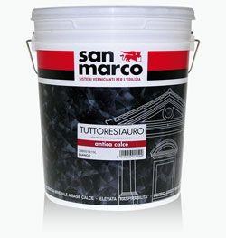 55 best limewashed brick images on pinterest house - Lime wash paint exterior design ...