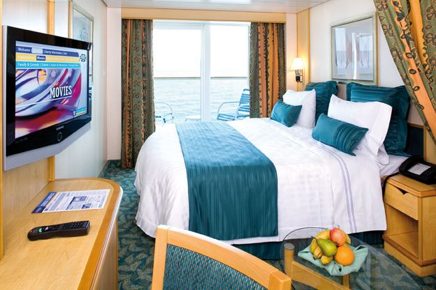 Explore The Beauty Of Caribbean: 25+ Best Ideas About Royal Caribbean International On