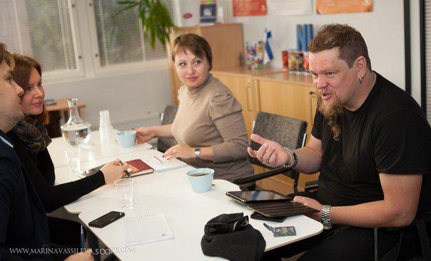 M+G фотографы .Финляндия:Хельсинки,Котка,Коувола