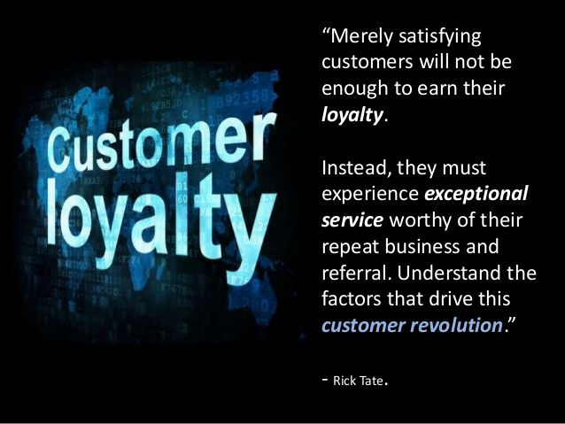 customer service quotes - Google Search