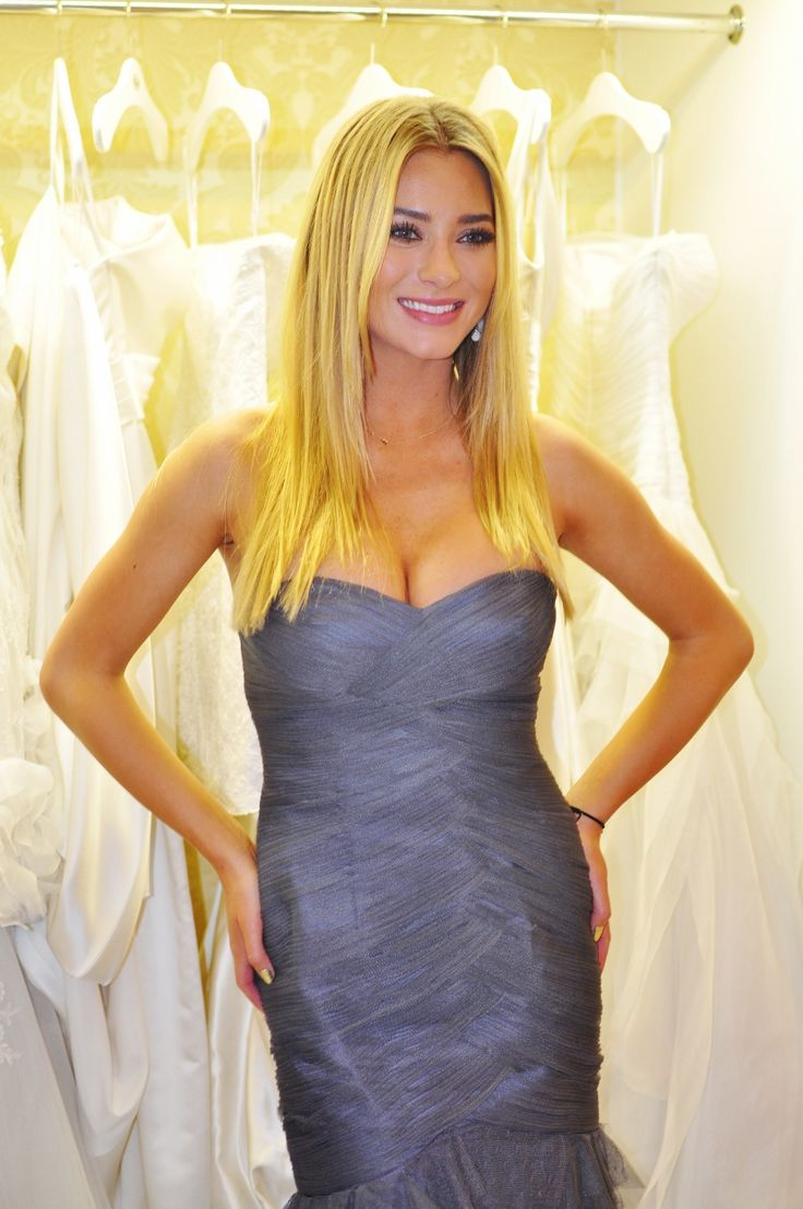Marcelina Zawadzka (PL)