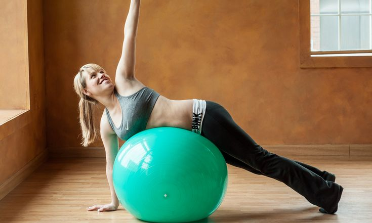 Find a pelvic rehabilitation practitioner near you