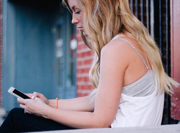 Dank der neuen TaxitEasy App, von der Firma TCO Technologies AG, wird das Ausfüllen der Steuererklärung jetzt noch einfacher.   Hier geht's zum Bericht: http://www.steuererklaerung-tipps.ch/neue-app-hilft-dir-beim-ausfueller-der-steuererklaerung/