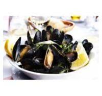 Zuppa Di Pesce Fra Di Avolo Recipe - Allrecipes.com