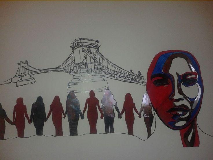 A nők ereje- TEDx Women