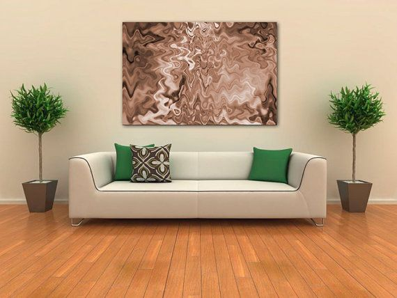 Instant Download Art Art Wall Decor Living Room by BohemaGallery, zł60.00