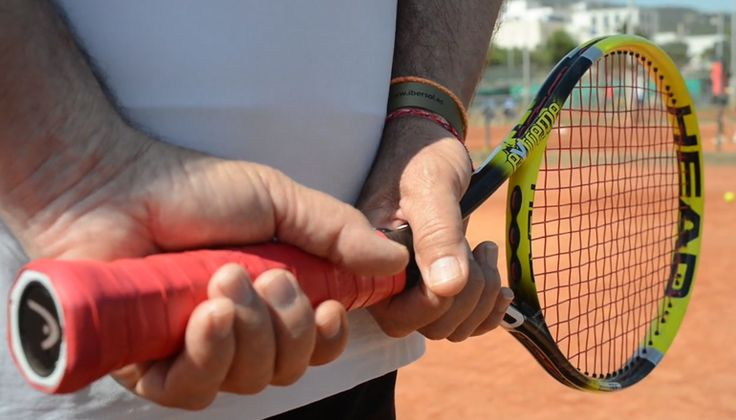 Get the best Tennisurlaub right here at the most competitive rates. No matter what kind of wrist or elbow support you are looking for, this is the best product for you. http://goo.gl/ojSy4T