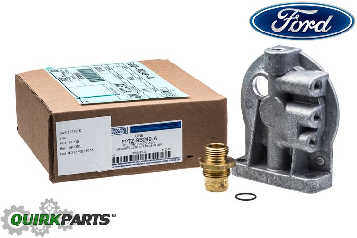 9 Best Ford F350 73l Diesel Info Images On Pinterest