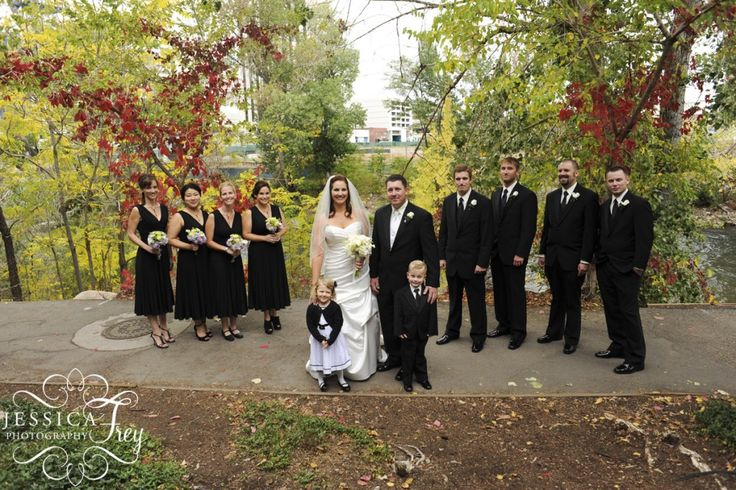 41 Best Images About Elope In Nevada On Pinterest