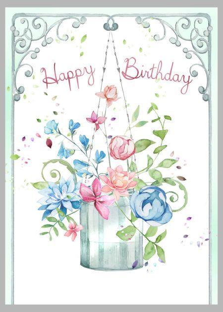 Victoria Nelson - Victoria Nelson - flores penduradas jar.jpg