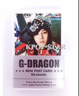 collection created by  DPH:link kpop*star /DPH:link