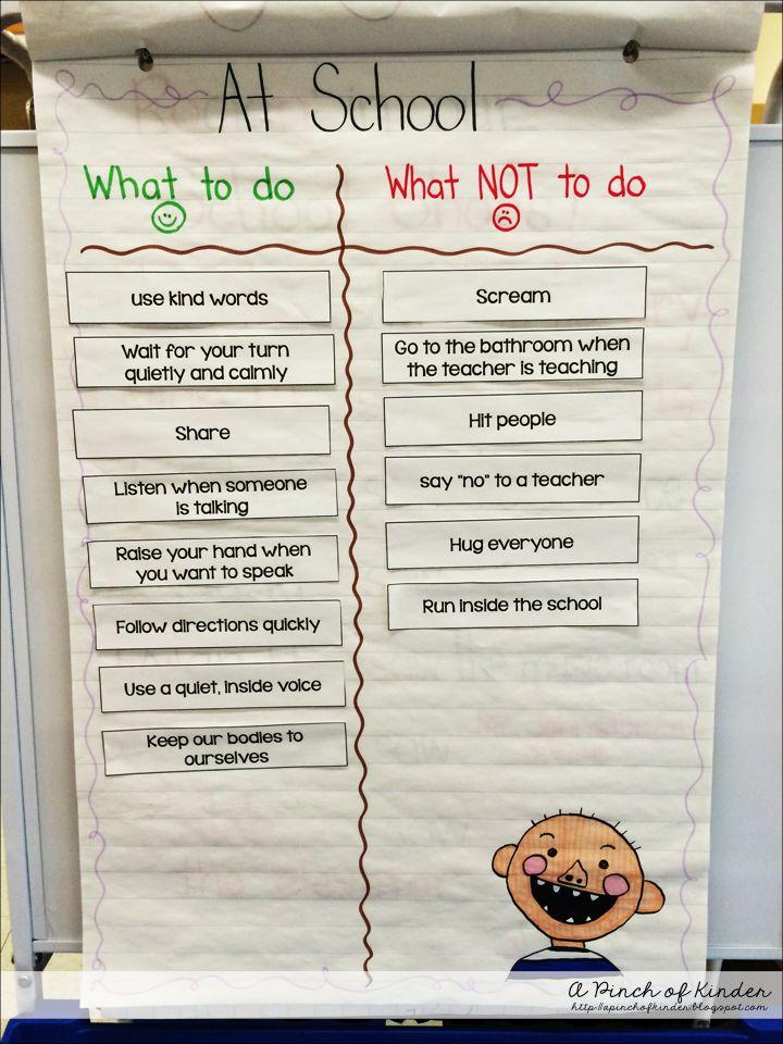17 best ideas about Teacher Tired on Pinterest | 4th grade ...