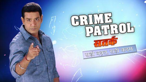 Crime Patrol Dial 100 28th June 2017 Watch Full Episode