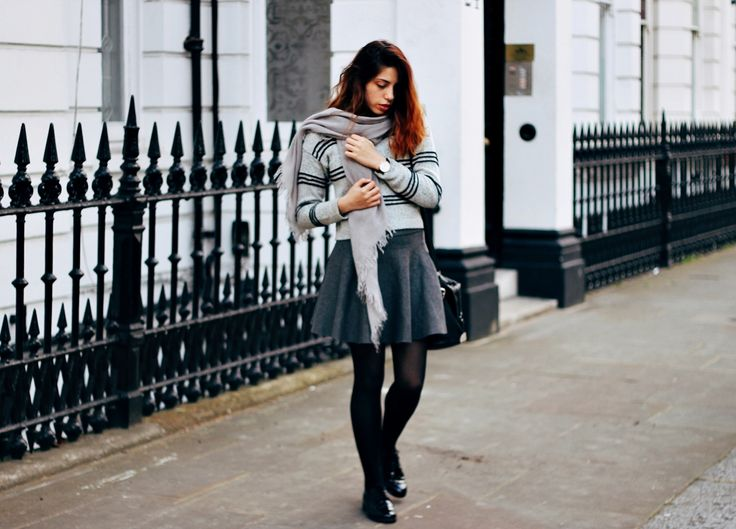 A Ruiva london, outfits, looks, vintage, street style, a ruiva blog,