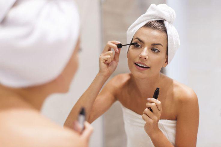 7 tips om je beauty ochtendroutine sneller te laten verlopen