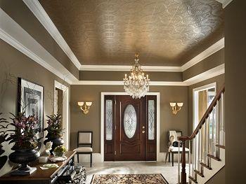 23 best darker ceiling images on pinterest