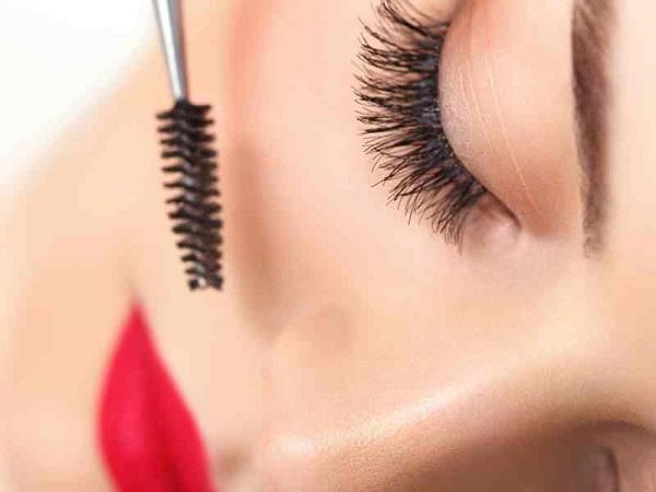 Trucos para maquillarse bien - 8 pasos (con imágenes)