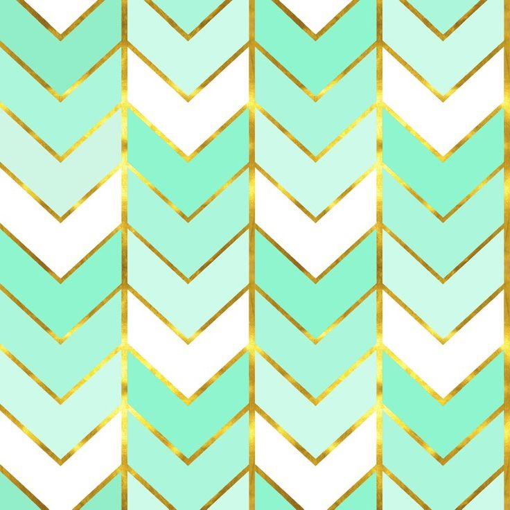 213 best BG colorful {> pattern images on Pinterest | Decals ...