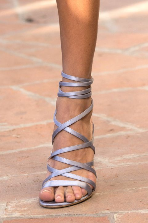 ImpazzireShoes I 36 Sandali Faranno Che ShoesBirkenstock Ti e29EYDIWH