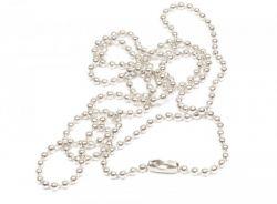 Smyckestillverkning - pärlor och smyckedelar för dig som gör egna smycken - Pagoni