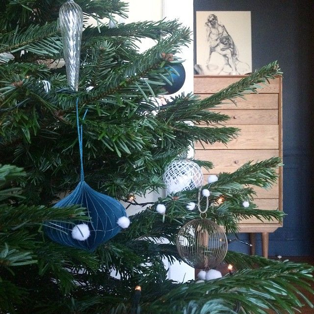 #christmastree #madecoamoi #newhome