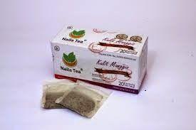 http://www.obatherbalbestagaric.com/2014/08/teh-herbal-kulit-manggis-naila-tea.html Teh Herbal Kulit Manggis Naila Tea
