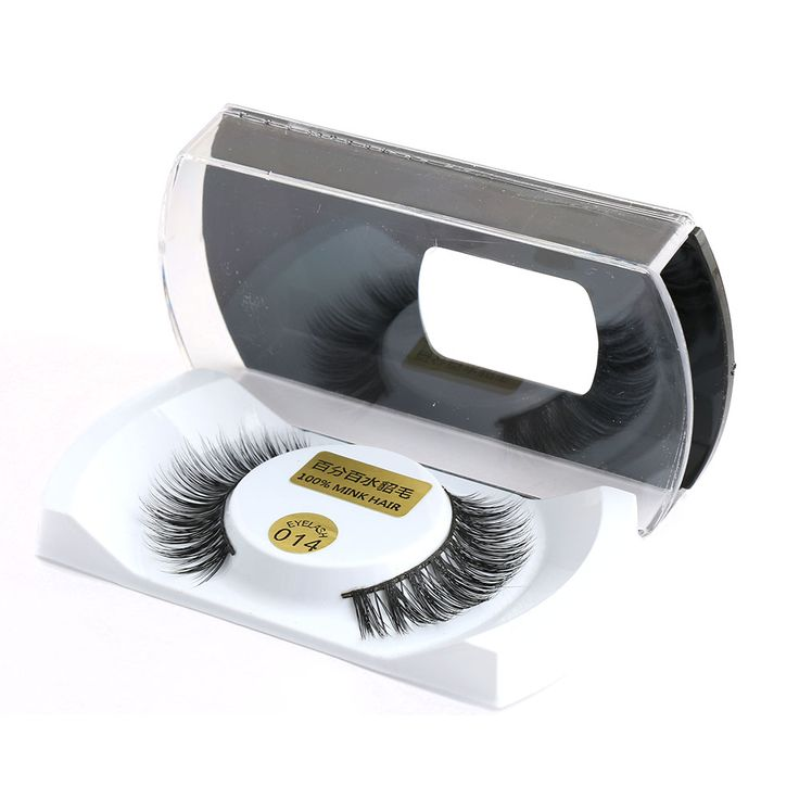 1 Pair 100% Women Lady Real Mink Black Natural Thick False Fake Eyelashes Eye Lashes Makeup Extension Tools //Price: $1.79 & FREE Shipping //     #trending    #love #TagsForLikes #TagsForLikesApp #TFLers #tweegram #photooftheday #20likes #amazing #smile #follow4follow #like4like #look #instalike #igers #picoftheday #food #instadaily #instafollow #followme #girl #iphoneonly #instagood #bestoftheday #instacool #instago #all_shots #follow #webstagram #colorful #style #swag #fashion