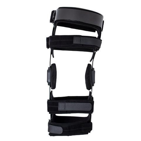 Functional ACL Knee Brace for sports #acltear #kneebrace #aclrecovery