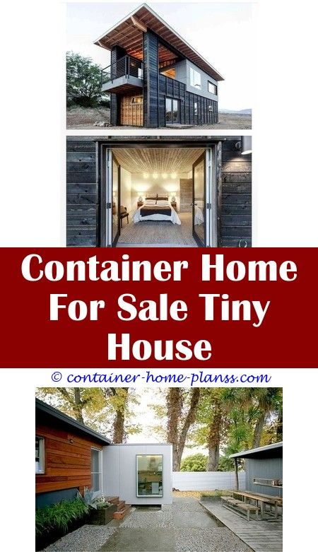 Shipping Containers Built Into Homes Container Home Kits Usa Steel