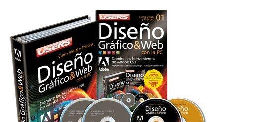 Curso Online de Diseño Tu #tablón de #anuncios #España #segundamano #comprar y #vender