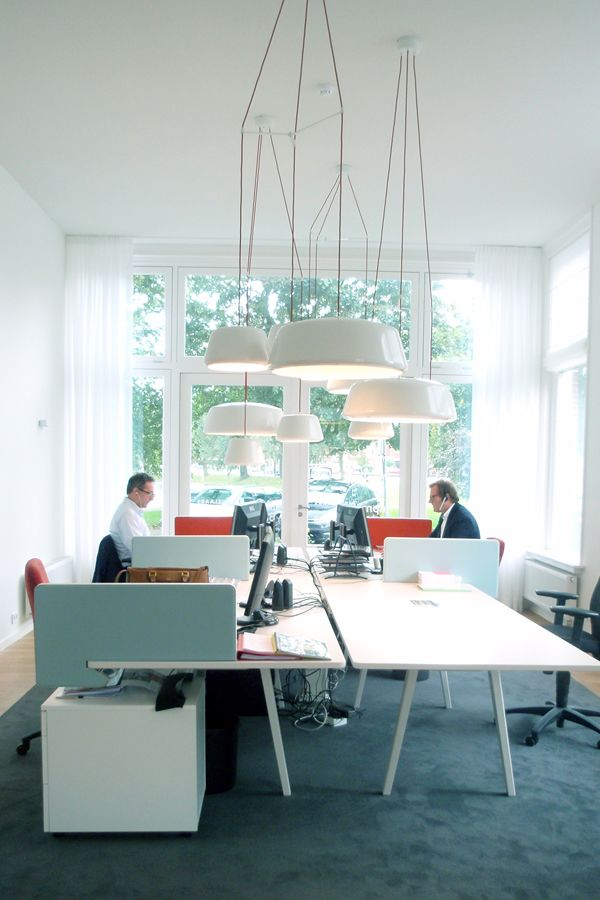 interieur-plus-kantoor-leeuwarden-a