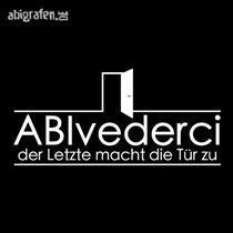 Abspruch Idee https://www.abigrafen.de/abi-motto/abi-sprueche/