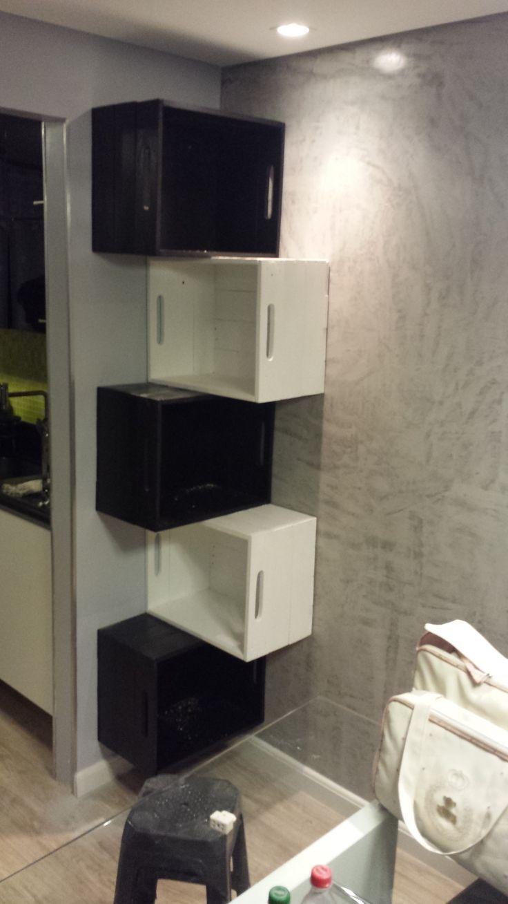 Vereinigung der Herstellung und Herstellung von Möbeln aus Paletten und … #h