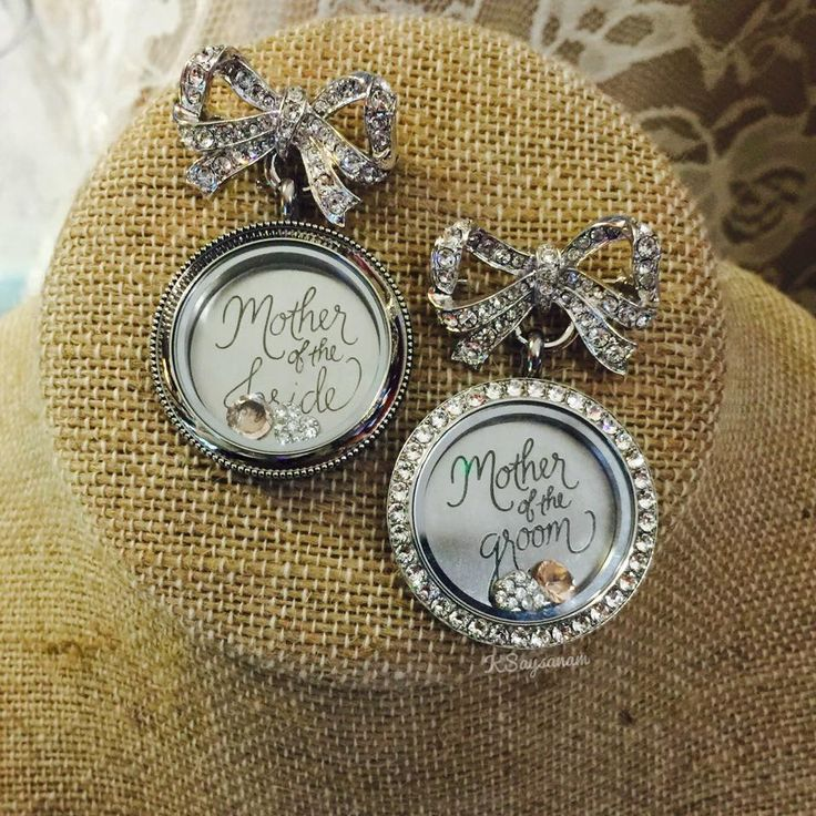 Origami Owl Living #Lockets #Bridal Collection. Www.kcameron.origamiowl.com
