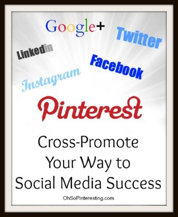 294 best B\B Social Media images on Pinterest Social media - social media marketing plan