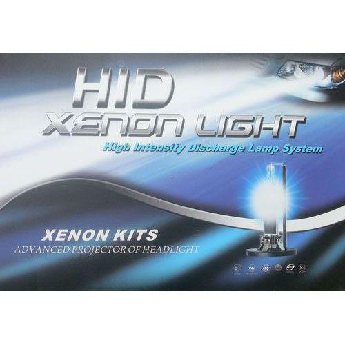 ΦΩΤΑ Xenon HB3 6000K