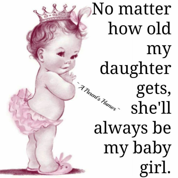 Quotes For A Baby Girl: 323 Best Quotes For My Kids, Love Mom Images On Pinterest