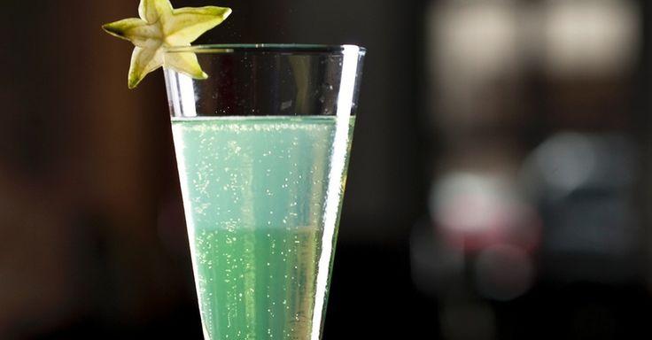 Comidas e Bebidas: Receitas fáceis, rápidas e tudo sobre gastronomia