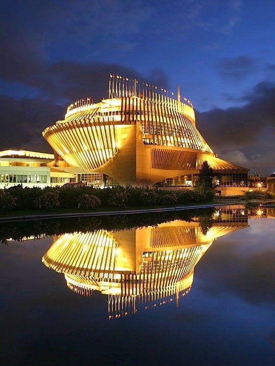 Casino quebic gambling palace lord