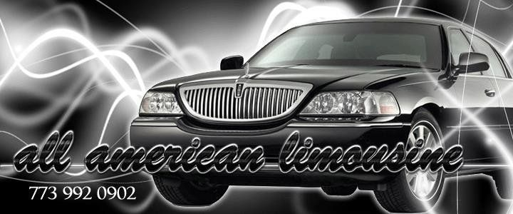 Limo Service Chicago  Looking for a reliable Chicago airport limo? We specialize in meeting the unique needs of today's business and leisure traveler by offering them affordable Chicago airport transfer service. Our experienced chauffeurs provide reliable airport transportation to and from all Chicago metropolitan airports including: O'Hare International Airport, Midway International Airport. Call us on  (773) 992-0902 to prebook your airport limo in Chicago now!