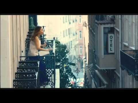 Romantik Komedi 2: Bekarlığa Veda (2013 - HD) | Türk Filmi✿⊱╮