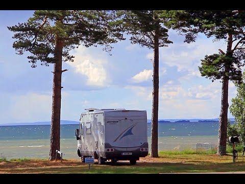 Die Camper.Com