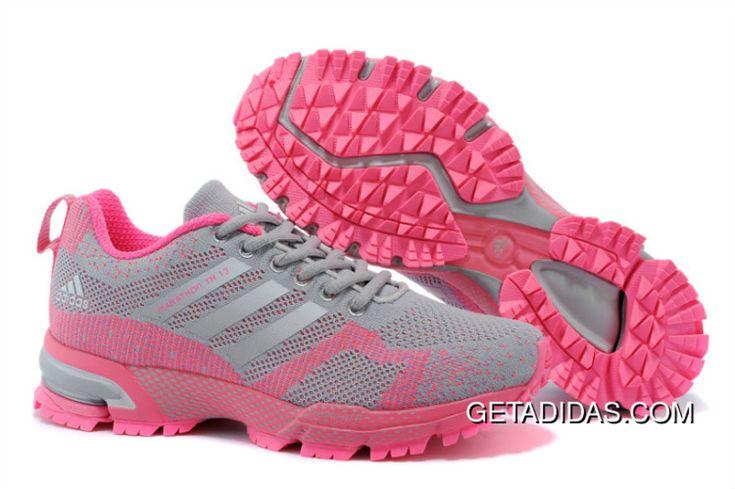 http://www.getadidas.com/womens-adidas-marathon-tr-13-running-shoes-light-grey-pink-v21847-topdeals.html WOMENS ADIDAS MARATHON TR 13 RUNNING SHOES LIGHT GREY/PINK V21847 TOPDEALS Only $67.52 , Free Shipping!
