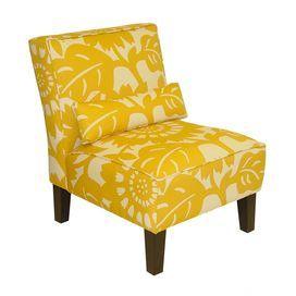 Beautiful piece of bedroom furniture!!