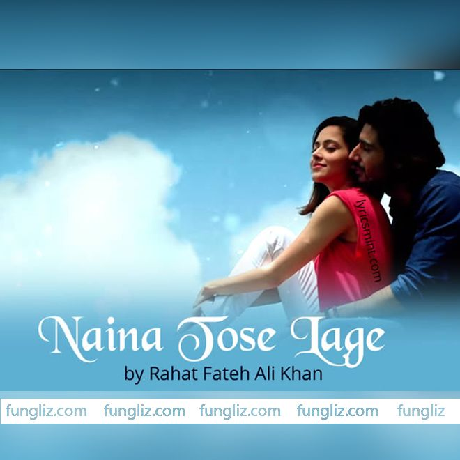 Naino Ki Jo Baat Song Download Album Com: 28 Best Latest Bollywood Movies Images On Pinterest