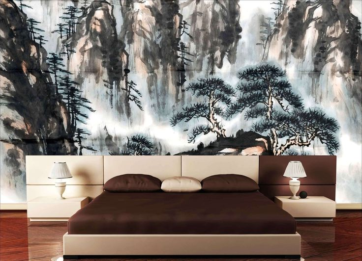 36 Style That Will Give Fabulous Bedroom Decoration Decoration