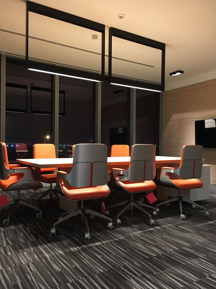 babson capital europe offices. Kreon Cadre Suspension For Lighting The Boardroom Meeting Room. Babson Capital Europe Offices X