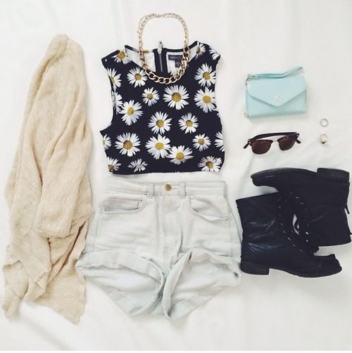 Hipster | via Tumblr omg in love with this! #summerforever #f21xme